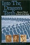 Into The Dragon'S Teeth