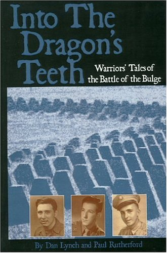 Download Into The Dragon'S Teeth PDF