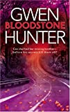 Bloodstone, Gwen Hunter, 0778322211