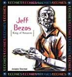 Jeff Bezos, Josepha Sherman, 0761319638