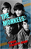 The Monkees: A Many Fractured Image
