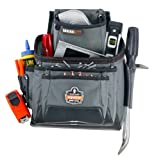 Arsenal 5532  11-Pocket Tool and Fastener Pouch