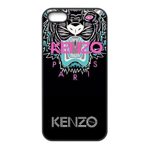 coque iphone 5 kenzo