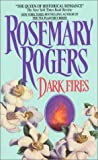 Dark Fires: Steve & Ginny Book 2