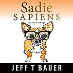 Sadie Sapiens | Jeff Bauer