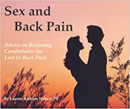Back pain and sex