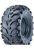 Automotive : Kenda Bearclaw 25x12.50-12 ATV Tire (50724)