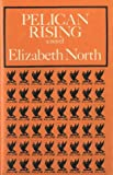 Pelican Rising, Elizabeth North, 0915864932