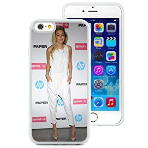 New Custom Designed Cover Case For iPhone 6 4.7 Inch TPU With Gigi Hadid Girl Mobile Wallpaper(180).jpg