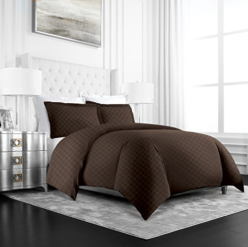 hotel collections duvet - 1