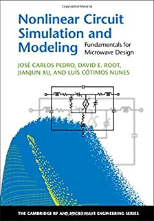 Computational Methods in Circuit Simulation: Ibrahim N  Hajj