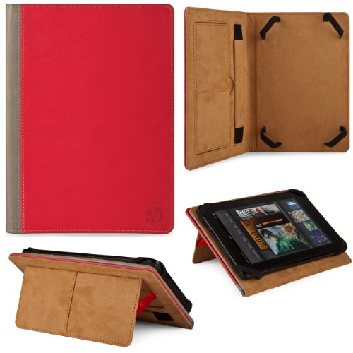 ther Folio Case for HP Mesquite 1800 7-inch Tablet ()