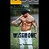Wishbone (Book 1) (Game On Trilogy)