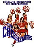 Buy The Cheerleaders (1973)