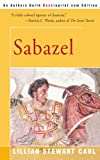 Sabazel, Lillian Stewart Carl, 0595094457