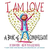 img - for I Am Love: A Book of Compassion book / textbook / text book