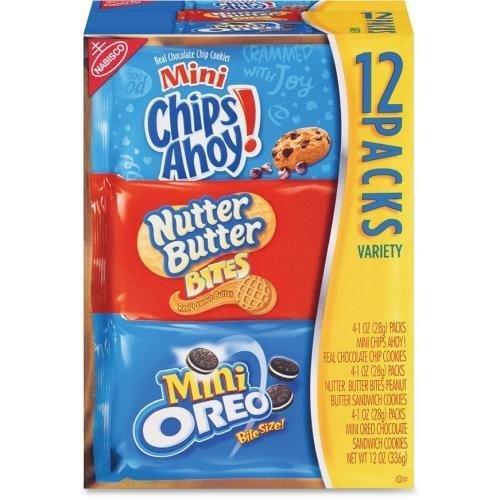 nfg02024-nabisco-bite-size-cookie-variety-pack