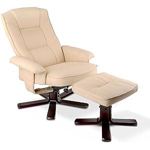Fantastic Amazon Com Au Chairs Living Room Furniture Home Beatyapartments Chair Design Images Beatyapartmentscom