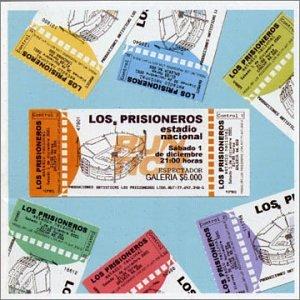 En El Estadio Nacional by Warner Music Latina