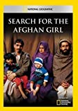 Search for the Afghan Girl
