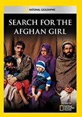 In 1985, the haunting picture of an Afghan refugee girl with startling sea-green eyes graced the cover of National Geographic magazine. Now, the search is on to find the nameless woman whose youthful image became a global symbol of wartime di...