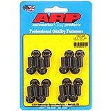 ARP 100-1208 12-Point 3/8'' x .750 UHL Header Bolt Kit - 16 Piece