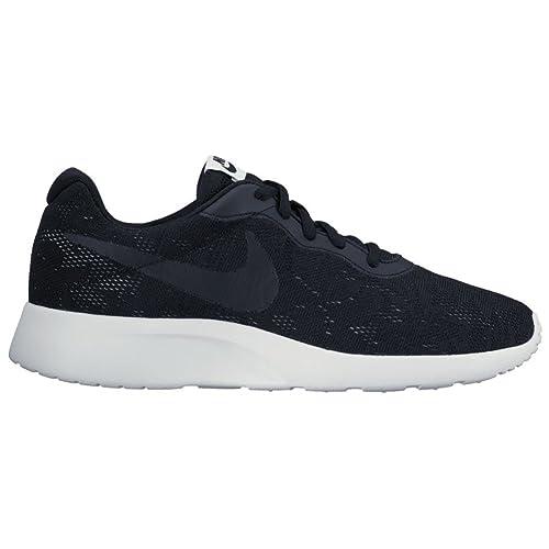 14ba6a6c4536d Nike Sneaker Donna Nero Nero Nero Size  36.5