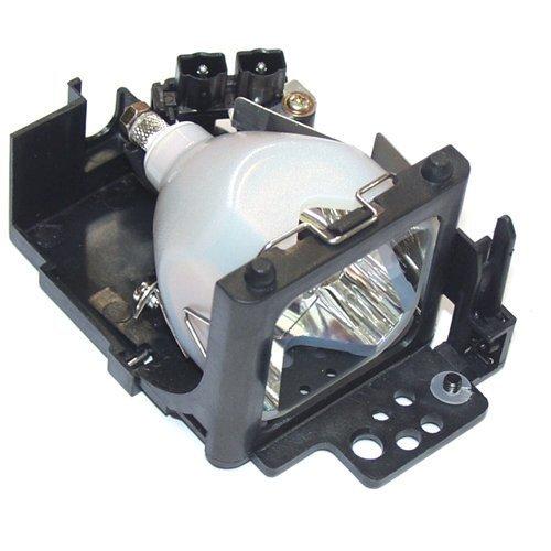 Replacement projector / TV lamp DT00461/DT00511/DT00521/DT00401 for Hitachi