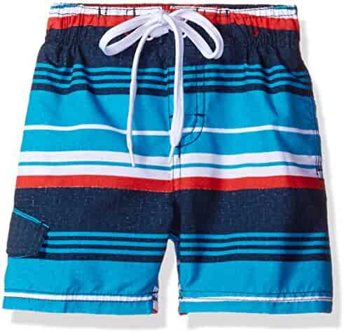 e512689a8f Shopping Trunks - Swim - Clothing - Boys - Clothing, Shoes & Jewelry ...