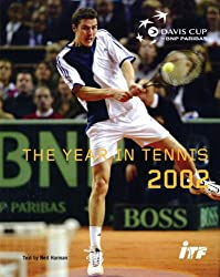 Davis Cup 02 (Davis Cup: The Year in Tennis)