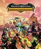 Dungeons & Dragons: Chronicles of Mystara  - Wii U [Digital Code]