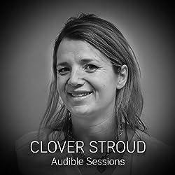 Clover Stroud