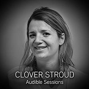 Clover Stroud Speech