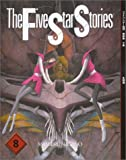 Five Star Stories #8