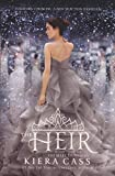 The Selection : Book 4, The Heir