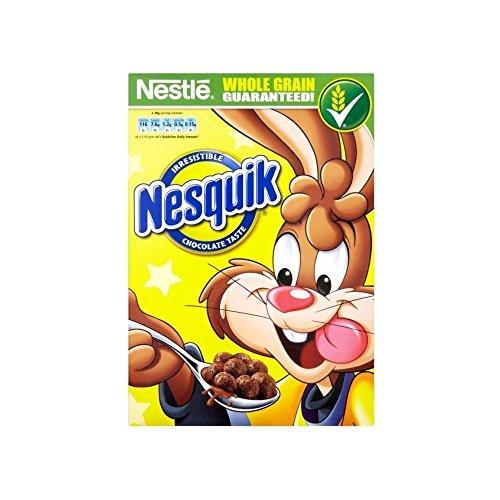 Nestle Nesquik (375g)