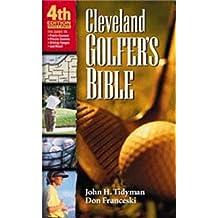 Cleveland Golfer's Bible / John H. Tidyman