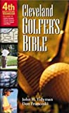 img - for Cleveland Golfer's Bible 4th Edition book / textbook / text book