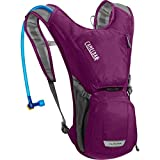 Cheap CamelBak Aurora Hydration Backpack – Women's – 183cu in Purple Majesty, One Size