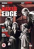 The Naked Edge [DVD] [Reino Unido]