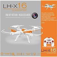 Kids Bazaar Drone LH-X16