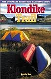 Klondike Trail, Jennifer Voss, 0898867975
