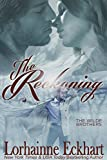 The Reckoning, A Wilde Brothers Christmas (The Wilde Brothers series Book 4)
