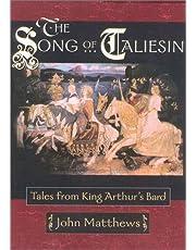 Song of Taliesin