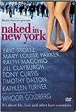 Naked In New York poster thumbnail