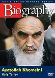 Biography - Ayatollah Khomeini: Holy Terror