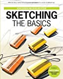 Sketching, Koos Eissen and Roselien Steur, 9063692536