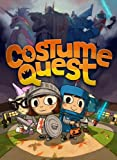 Costume Quest [Download]