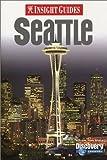Seattle, , 981234957X
