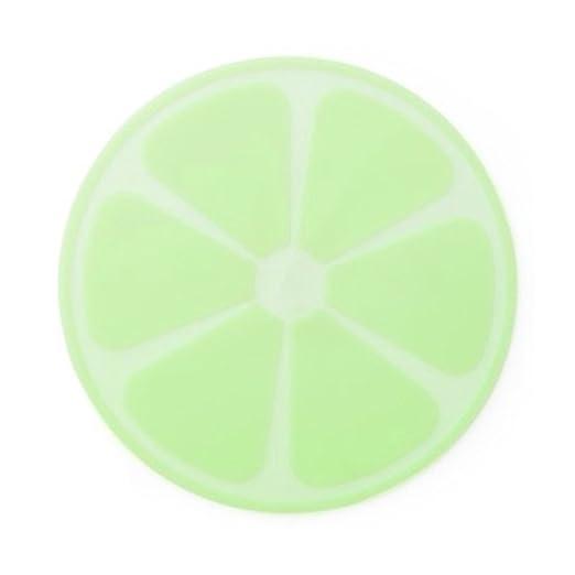 Compra Dabxxxi Cute Tapa Silicona Plástico Envoltura ...